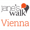 (c) Jane's Walk Vienna