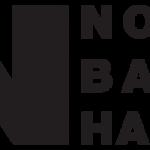(c) Nordbahn-Halle