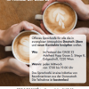 Screenshot_2020-01-09 Sprachcafé OASE 22 pdf
