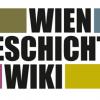 Copyright: Wienbibliothek im Rathaus